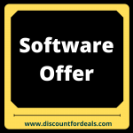 software offers