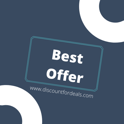 iProVPN 85% discount on 1 Year and 2 Year Plan
