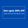 """FLAT 20% OFF On """"SysTools Autumn Monthly Offer"""": Shop Now For Big Savings!"""