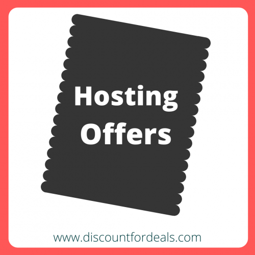 Free Website Transfer w/ purchase of Annual Package!  Shop now!