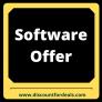 Arc Studio: Better Professional Screenwriting Software