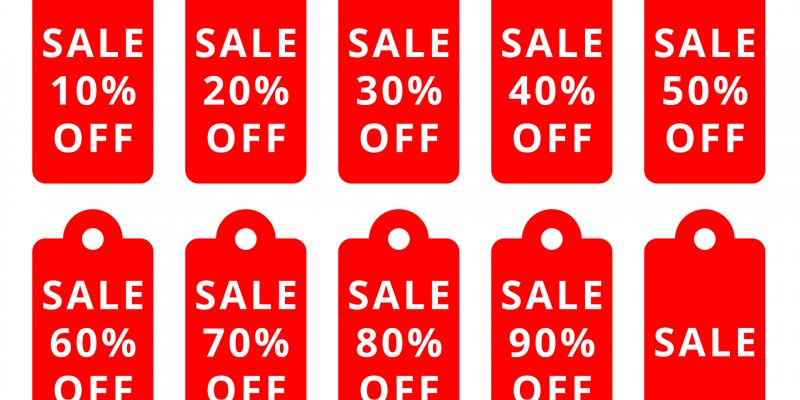 Do you need the best discount offers & deals?
